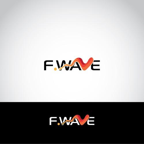 F wave