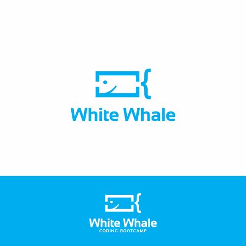 Whale code