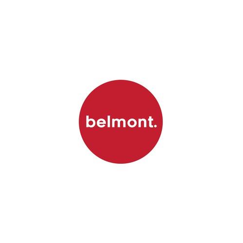 BELMONT - Concept 02