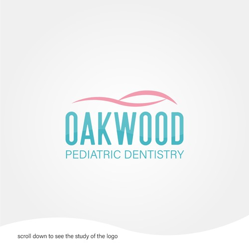 Oakwood Pediatric Dentistry