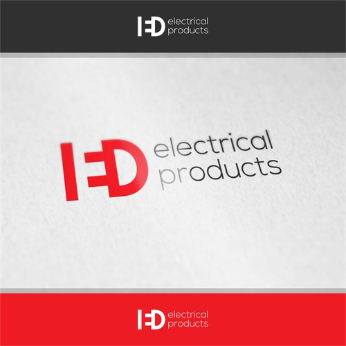 ied electricity
