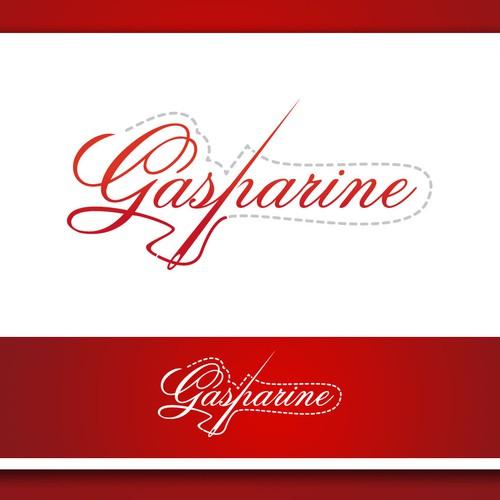 logo for Gasparine