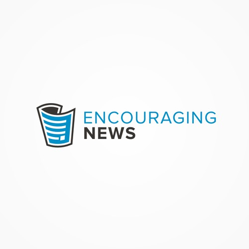 encoraging news