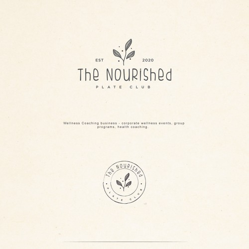 The Nourished