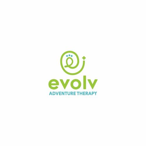 Evolv Adventure Theraphy