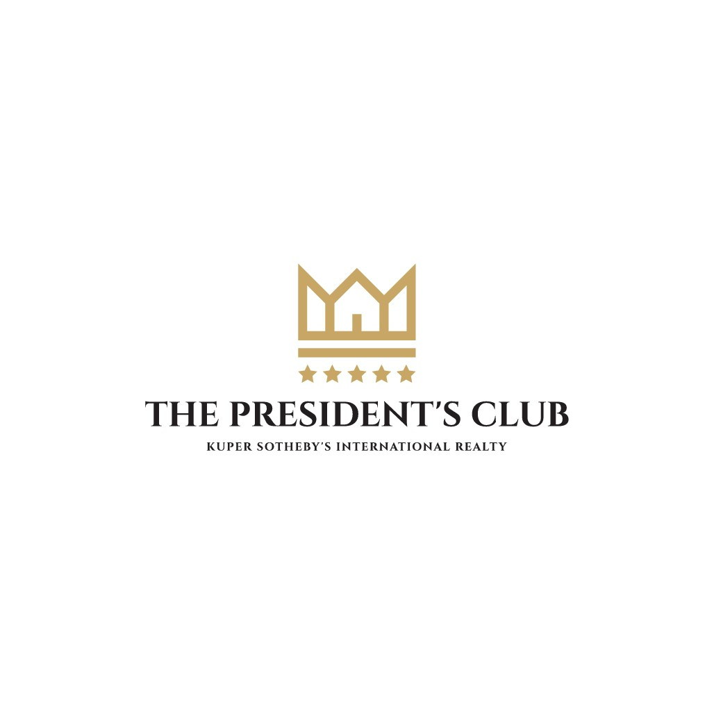 Upmarket real estate firm seeks 'Uber-Chic' social club logo