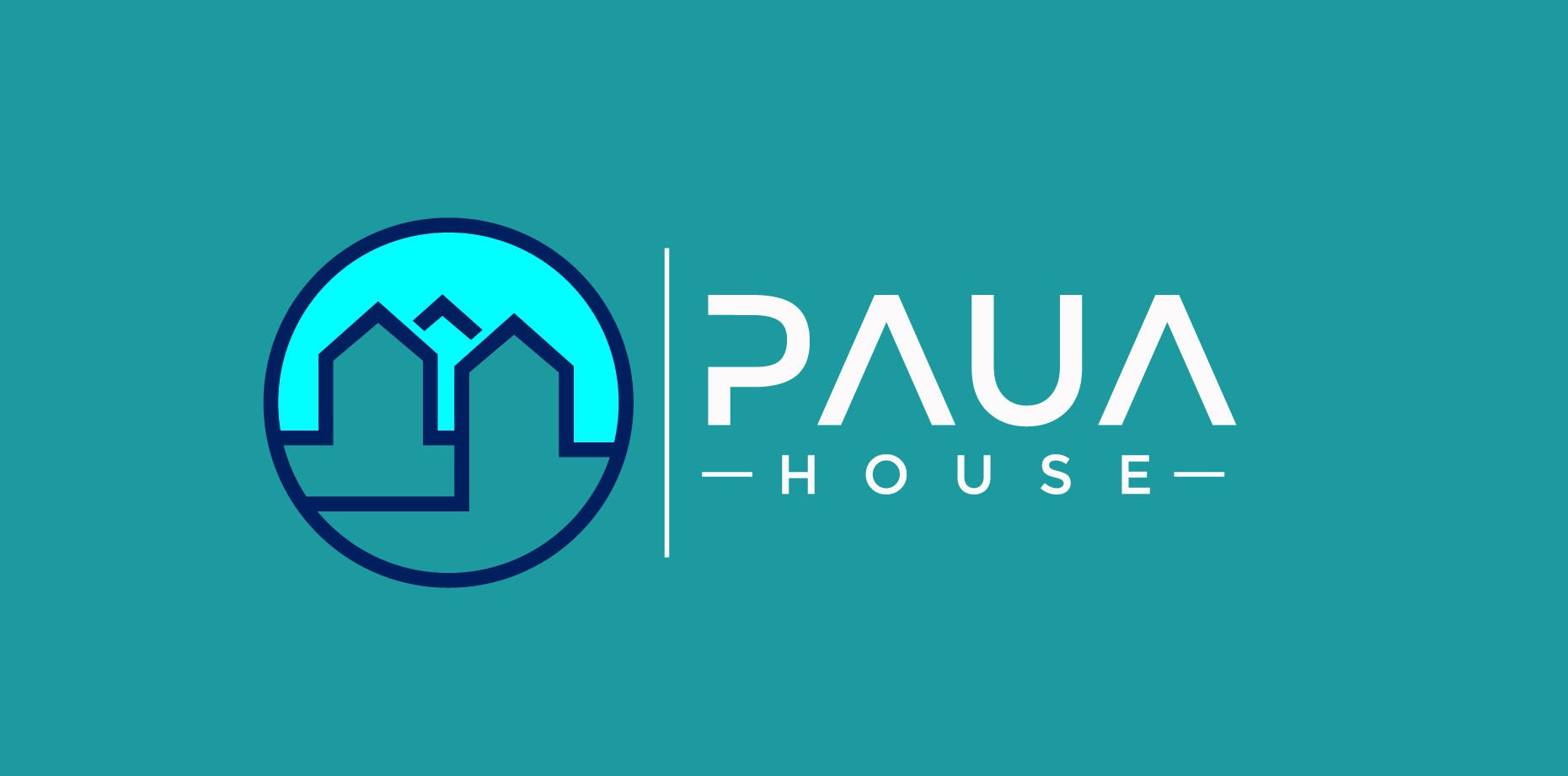 Reshaping the way we work and live with PAUA Housing!