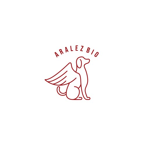 Aralez Bio