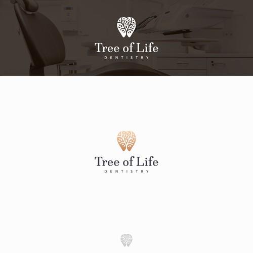 Tree of Life Dentistry