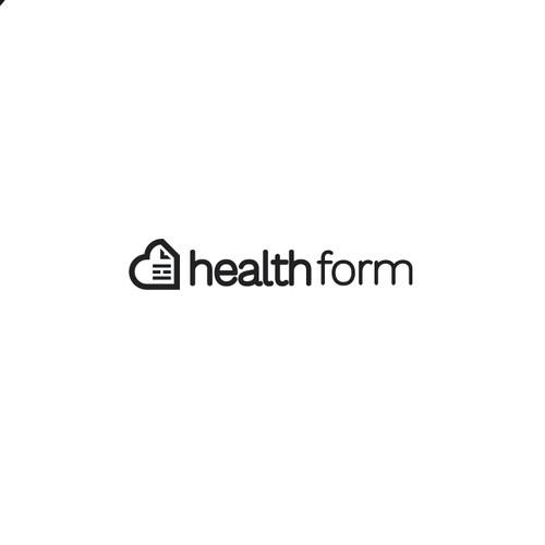 Health Form