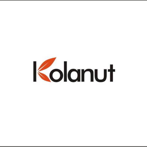 New logo wanted for Kolanut