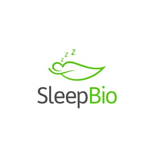 "Logo for ""Diagnostic Sleep Company"""