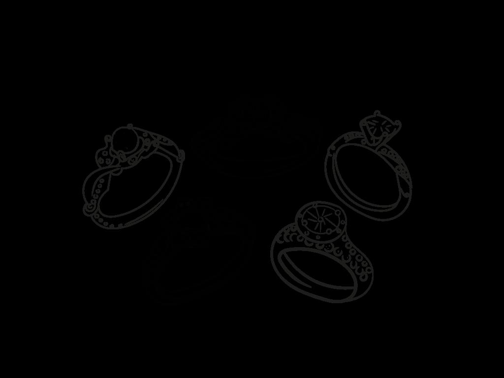 Box Images for Aurosi Jewels