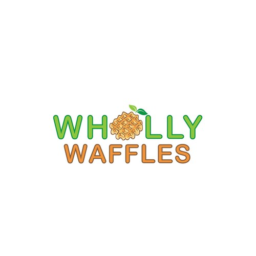Wholly Waffles