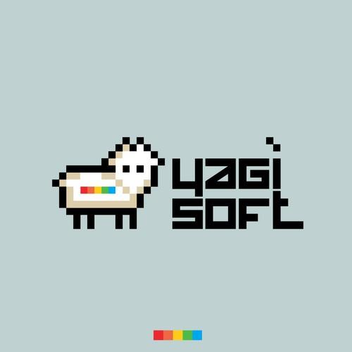 yagisoft
