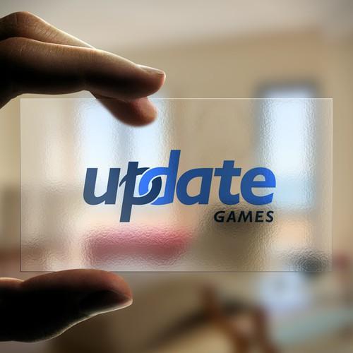 Update Games