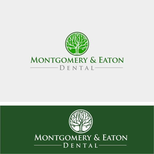 Montgomery and Eaton Dental