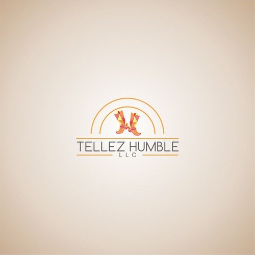 TELLEZ HUMBLE LLC.