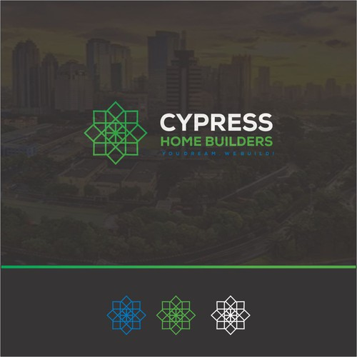 Cypress Home Builders