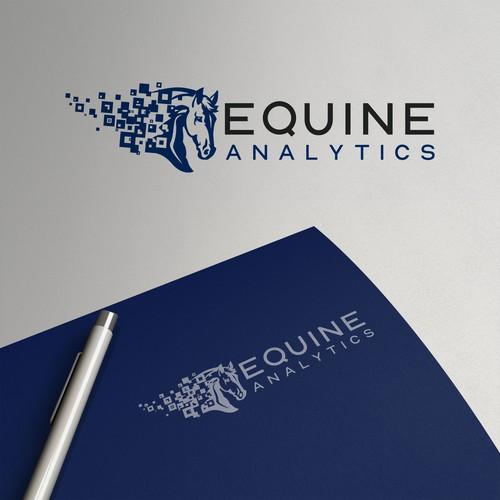 Equine Analytics