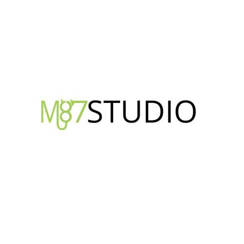 M87 studio