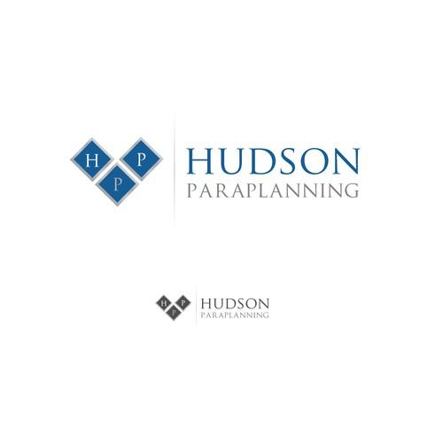 HUDSON PARAPLANNING