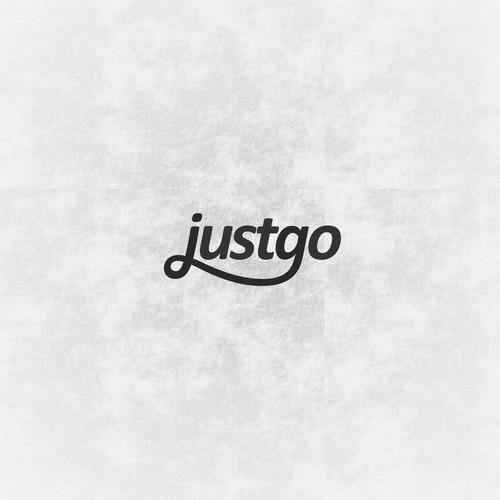 JustGo