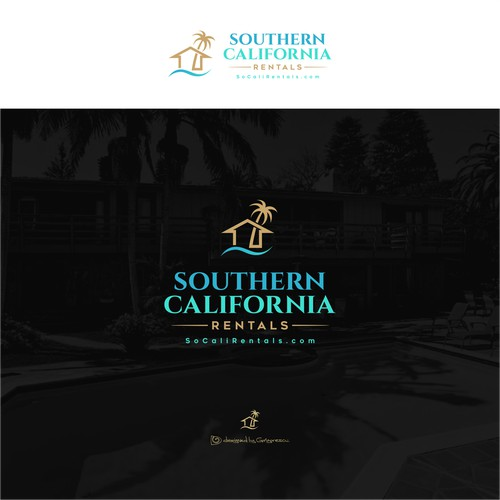 Southern California Rentals