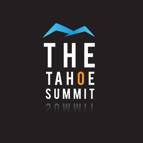 The Tahoe Summit