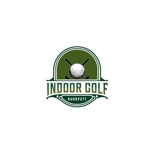 Vermietung von Golf-Simulatoren