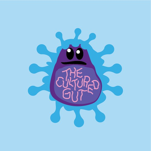 The Cultured Gut