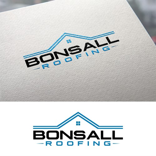 Bonsall Roofing