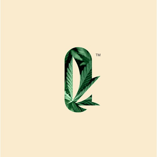 Sillo hemp Co logotype