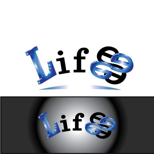 Lifeee