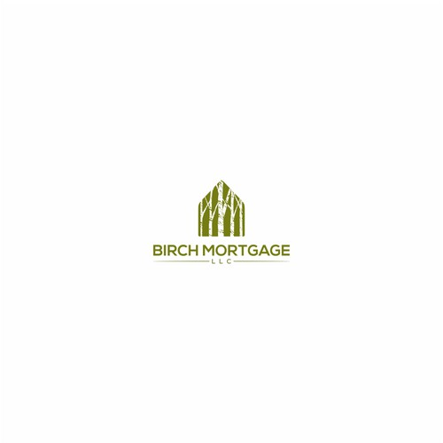 Birch Mortgage LLC