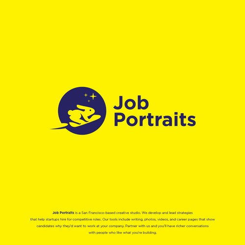 Job Portraits