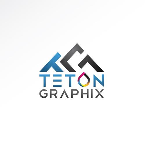 TETON GRAPHIX, APPAREL COMPANY