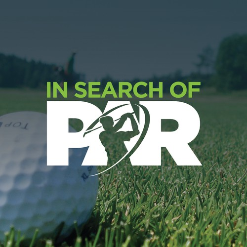 In search of PAR