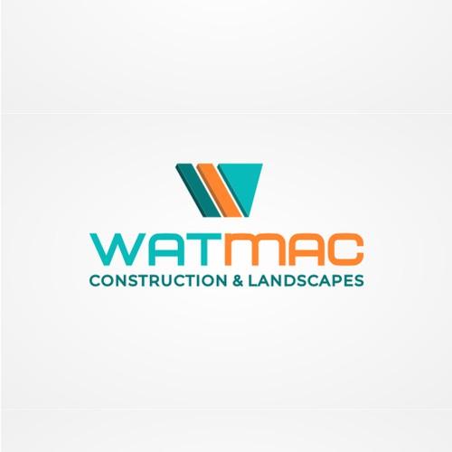Watmac
