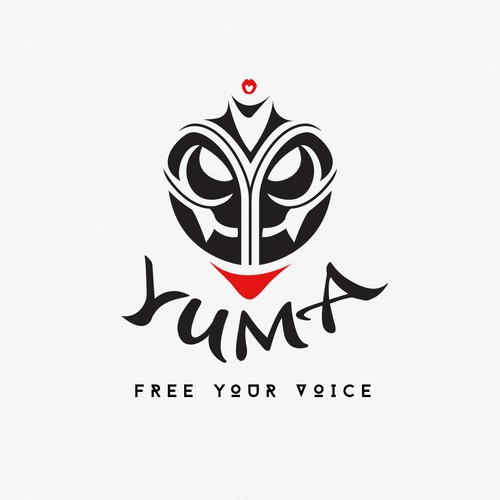logo for YUMA