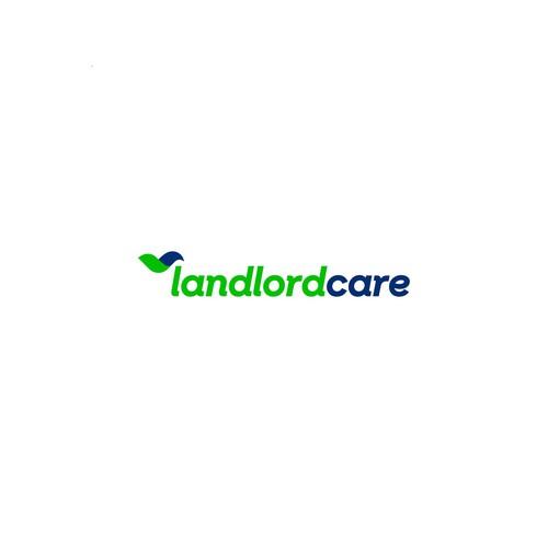 Land Company