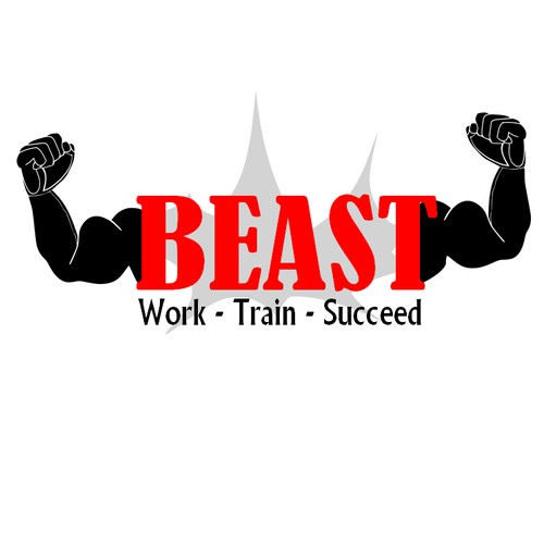 New logo wanted for Beast