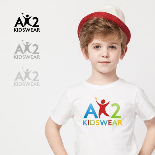 ax2 kidswear
