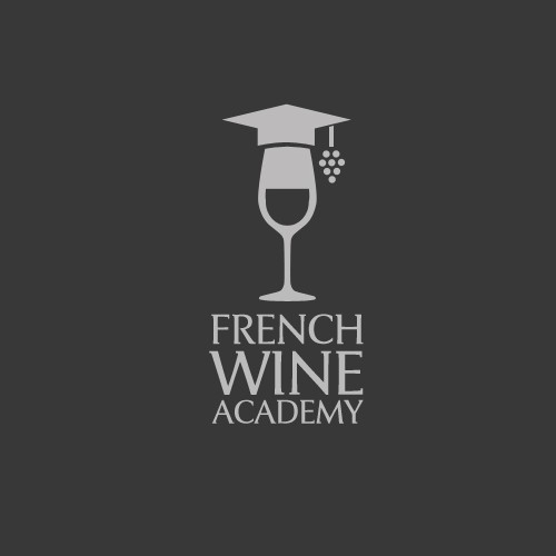 French Wine Academy