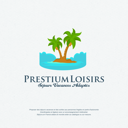 Prestium Loisirs