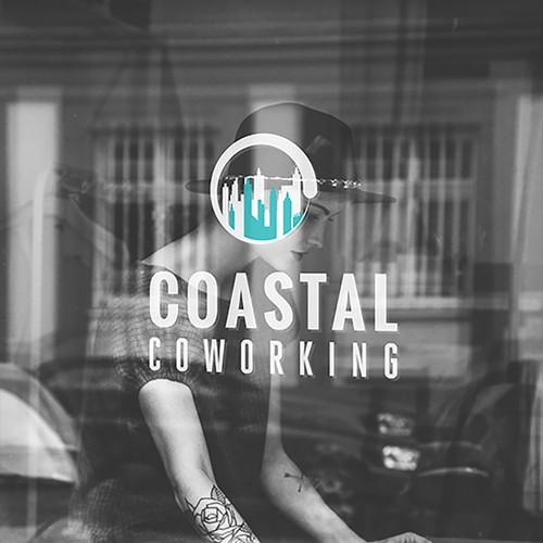 Coastal Coworking