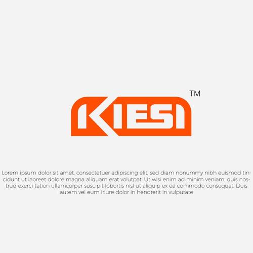 logo for kiesi