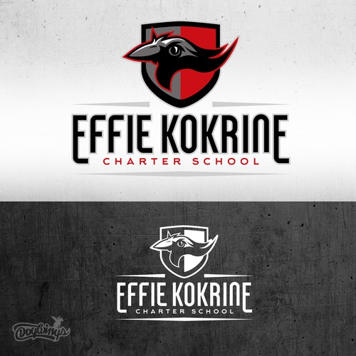 EFFIE KOKRINE CHARTER