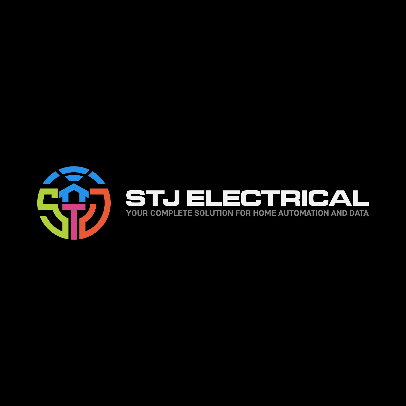 An electrical company moving forward with the times. The smart way.