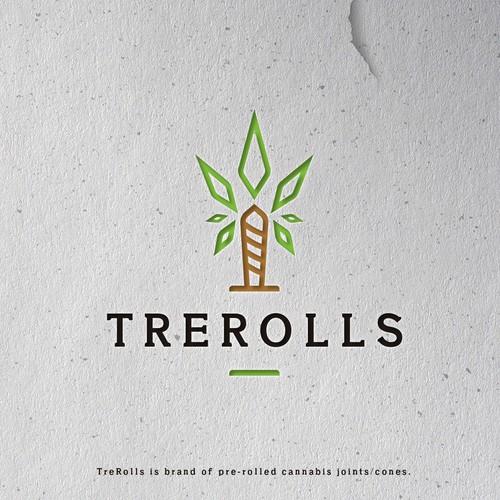 trerolls